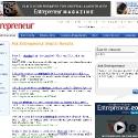 Ask Entrepreneur - Search