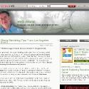 Entrepreneur Media - Blog Network