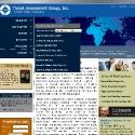 TAG Homepage