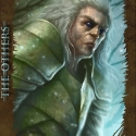 the-wall-white-walker-card