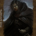 the-wall-wight-nights-watch-card