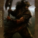 the-wall-wildling-card